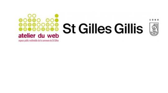 SmartVillage Atelier du web - EPN de la Commune de Saint- Gilles