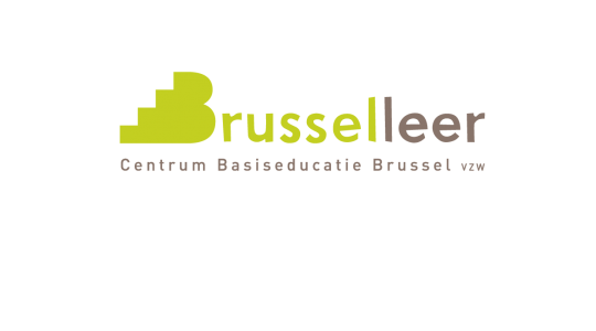 SmartVillage Brusselleer – Centrum voor Basiseducatie