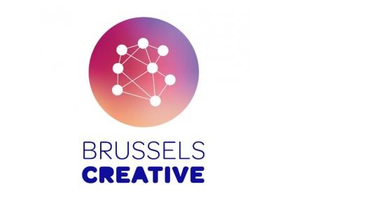 SmartVillage Brussels Creative