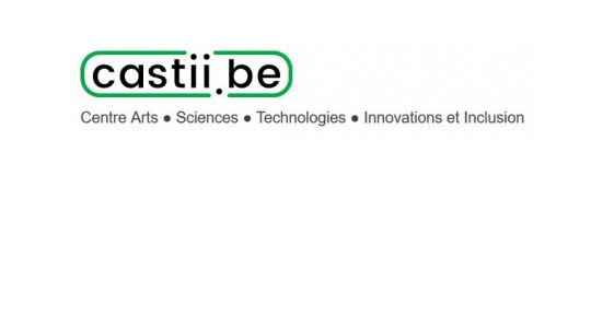SmartVillage Castii - center arts, sciences, technologies, innovations and inclusion