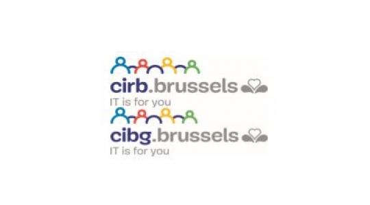 SmartVillage Centre d'informatique pour la Région Bruxelloise