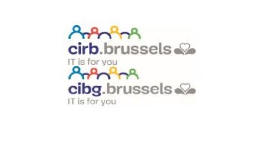 SmartVillage Centrum voor Informatica voor het Brusselse Gewest