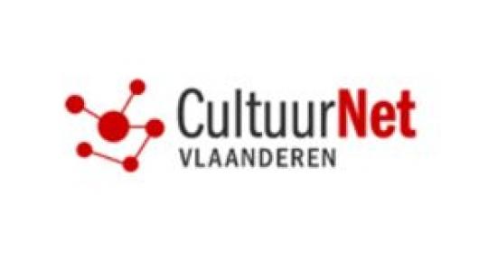 SmartVillage CultuurNet
