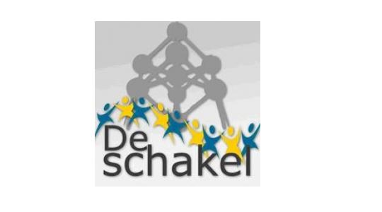 SmartVillage Wijkpartenariaat-De Schakel