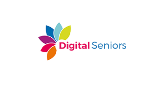 SmartVillage Digital Seniors by FMD sprl