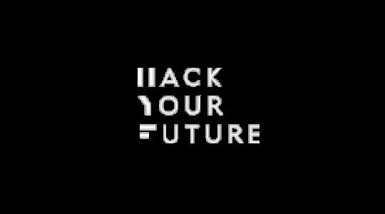 SmartVillage HackYourFuture Belgium
