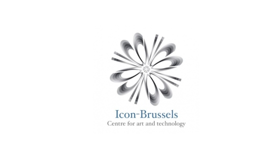 SmartVillage Icon-Brussels