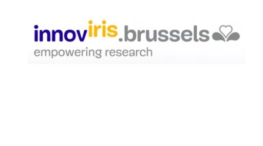 SmartVillage Innoviris, het Brussels Instituut voor onderzoek en innovatie