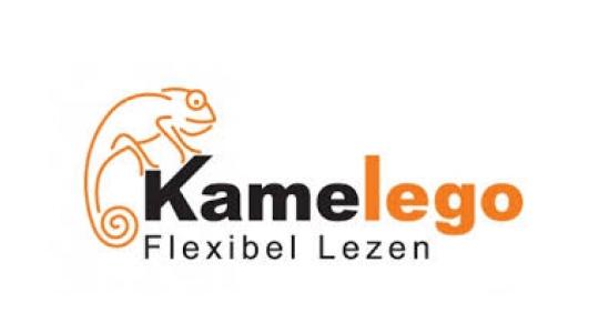 SmartVillage Kamelego vzw