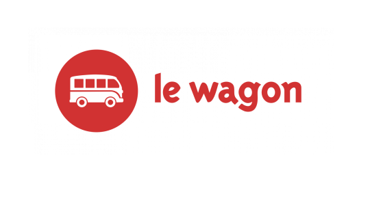 SmartVillage Le Wagon