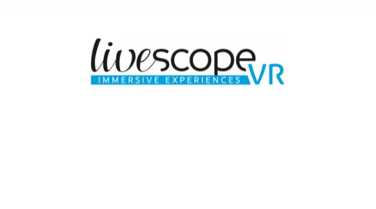 SmartVillage Livescope