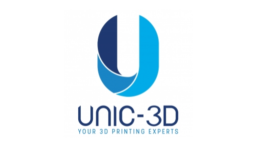 SmartVillage Unic-3D