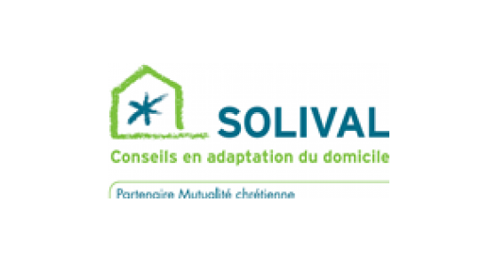 SmartVillage Solival vzw
