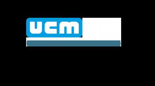 SmartVillage UCM