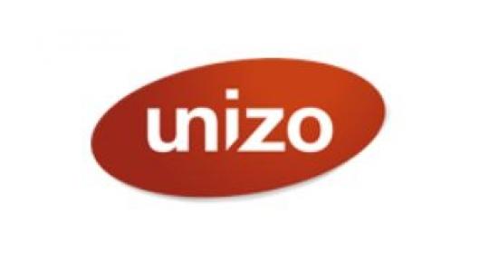 SmartVillage Unizo